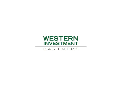 western-investment-partners