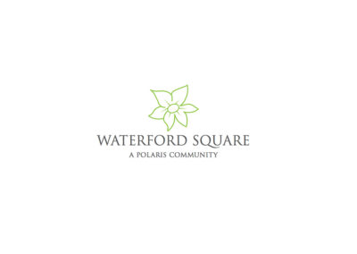 Waterford Square