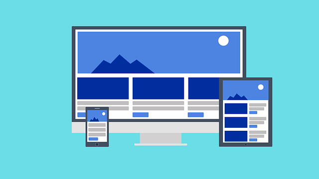 Responsive Web Design Can Boost Your Brand