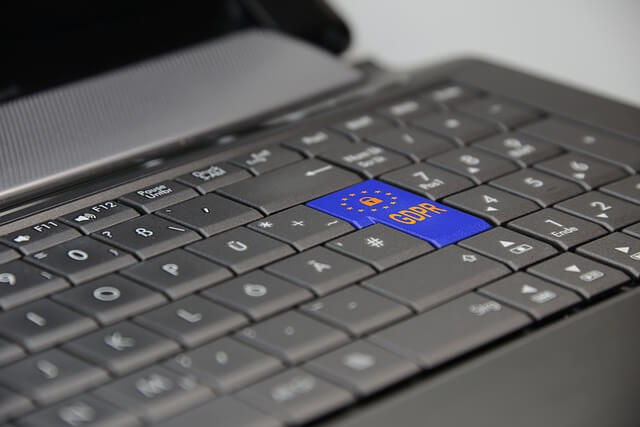 What is GDPR and how can it affect you?