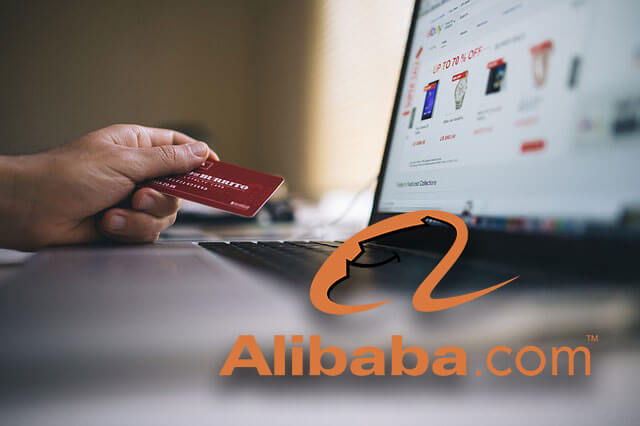 Alibaba: The Chinese tech giant revolutionizing Chinese Retail and Challenging Amazon