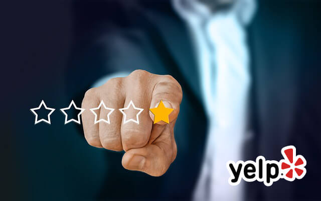 Pros and Cons of Yelp Reviews